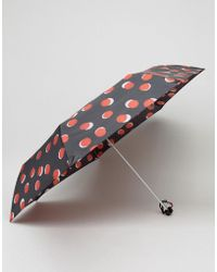 Warehouse - Printed Umbrella - Lyst