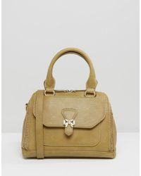 Nica - Tote Bag - Lyst