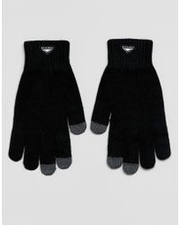 Penfield - Nanga Gloves - Lyst