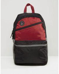 Volcom - Academy Multi Backpack - Lyst