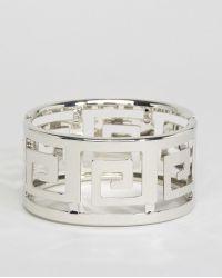 Ruby Rocks - Detail Bracelet - Lyst