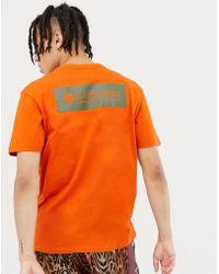1930a2d3ffd Lyst - T-shirts Columbia homme à partir de 14 €