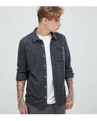 Quiksilver - Brooks Shirt - Lyst
