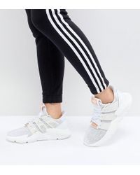 adidas Originals - Prophere Trainers In White - Lyst