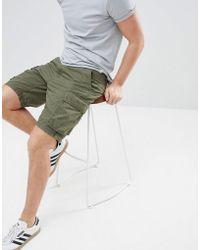Produkt - Chino Shorts - Lyst