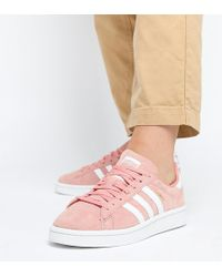 adidas Originals Nmd R2 Sneakers In Pink in Pink Lyst