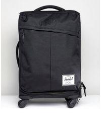 Herschel Supply Co. - Highland Cabin Case Luggage - Lyst