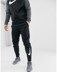 Nike - Therma - Lyst