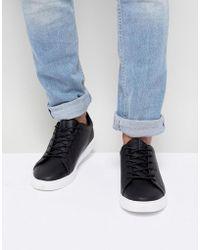 Jack & Jones - Sneakers - Lyst