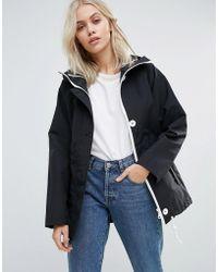 Cooper & Stollbrand - Fisherman's Jacket - Lyst