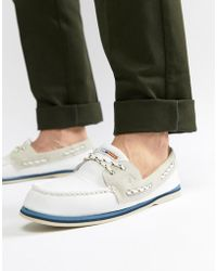 Sperry Top-Sider - Topsider - Lyst