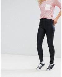 Daisy Street - Skinny Jeans - Lyst