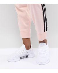 adidas Femme gymbreaker rebondir le tennis et les sports de raquette
