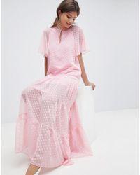 d676ecfcc7e4 Women's Traffic People Dresses - Lyst