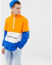 Calvin Klein - Institutional - Lyst
