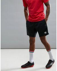 Umbro - Training Shorts - Lyst