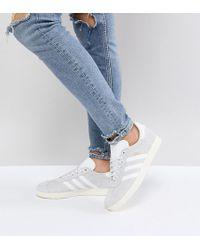 Adidas Originals Originals NMD R2 zapatillas en color rosa palido en rosa Lyst