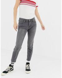 Wide Skinny Leg Flared Jeans amp; Bootcut Women's ExBAwwfq