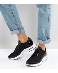 b15eaba3cf5c7 Nike Air Max Jewell - Women's Nike Air Max Jewell Trainers - Lyst