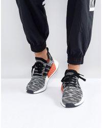 Adidas NMD XR1 Mens & Womens adidasnmdireland