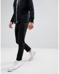 Jack & Jones - Intelligence Jeans In Slim Fit - Lyst