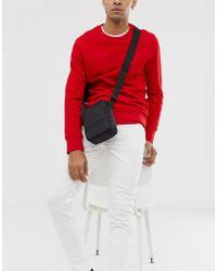 Calvin Klein - Crossbody Bag - Lyst