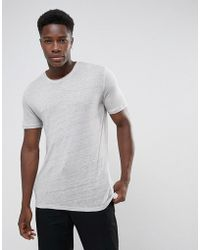 Minimum | Declan T-shirt | Lyst