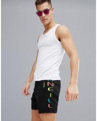O'neill Sportswear - Torque Board Shorts 16 Inch - Lyst