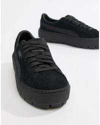 Lyst Nike Blazer Mid Sneakers Leopard Print Sneakers Mid 18101f