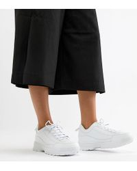Truffle Collection - Chunky Trainers - Lyst