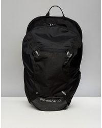 Reebok - 24l Backpack - Lyst