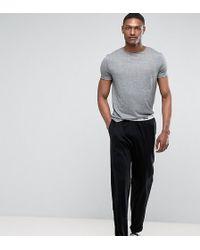 ASOS | Tall Jersey Pyjama Jogger | Lyst
