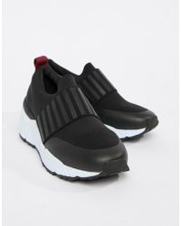 Blink - Chunky Trainers - Lyst