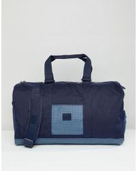 Herschel Supply Co. - Novel - Borsone da 42,5 litri - Lyst