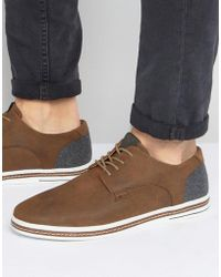 Call It Spring - Auronzo Shoes - Lyst
