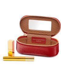 Aspinal - Lipstick & Handbag Tidy All - Lyst