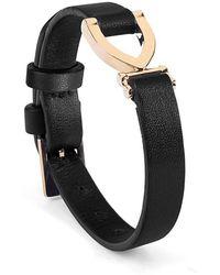 Aspinal - Mayfair Bracelet - Lyst