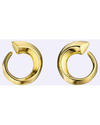 Nina Kastens Jewelry - Earrings - Lyst