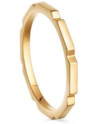 Astley Clarke - Aubar Ring - Lyst