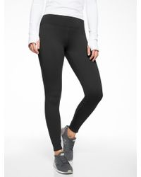 Athleta - Primaloft® Alpine Valley Tight - Lyst