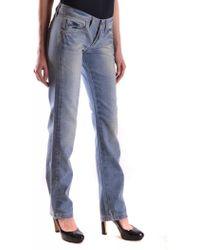 Dekker - Jeans - Lyst