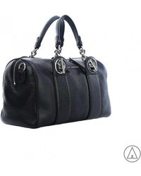 Karl Lagerfeld - Bag In Black - Lyst
