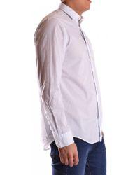 GANT - Shirt - Lyst