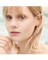 Alison Fern Jewellery Erin Earrings