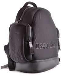 DSquared² - Bags - Lyst