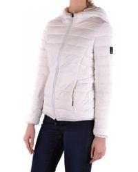 Refrigue - Jacket Refrigiwear - Lyst
