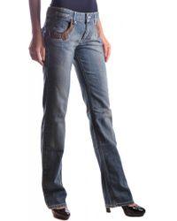 Armani Jeans - Jeans Pt2426 - Lyst