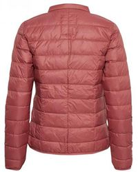 Part Two - Mauvewood Downie Jacket - Lyst