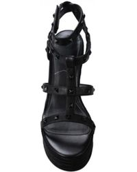 Kendall + Kylie - Wedges - Lyst