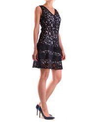 MICHAEL Michael Kors - Dress - Lyst